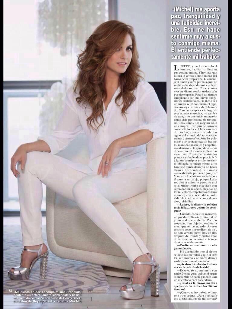 Lucero // ლუსერო Vol-17 - Page 17 8035af0abbfa7f7ffb0a3590e638488c