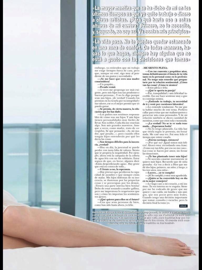 Lucero // ლუსერო Vol-17 - Page 17 9fb25ea5d3405d38d076b0f566589e99
