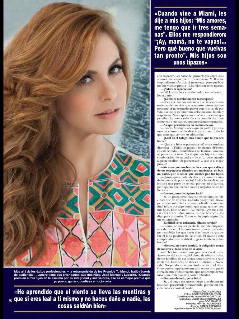 Lucero // ლუსერო Vol-17 - Page 17 33fd5e4b0d89193b38242eaead8c38ba