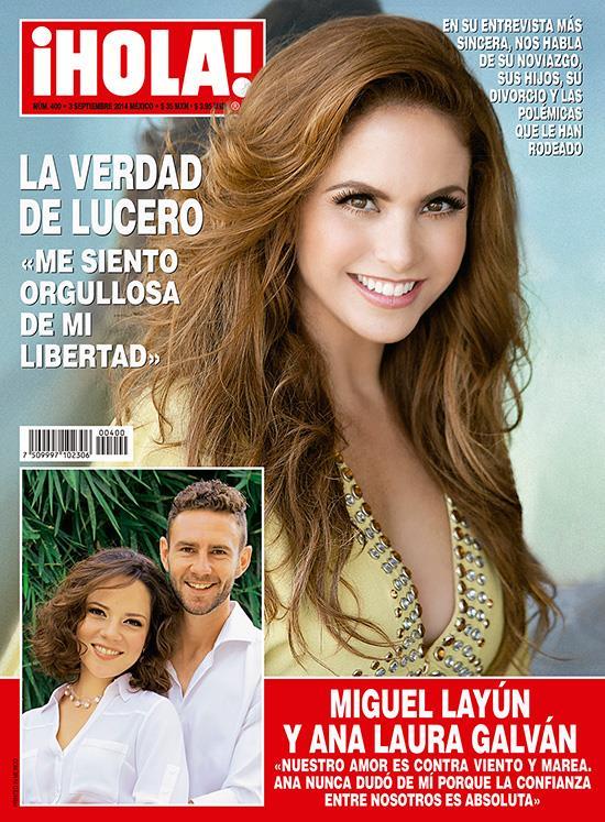 Lucero // ლუსერო Vol-17 - Page 17 45b2aa3b01a48f7e66776ae0c8a9e9e8