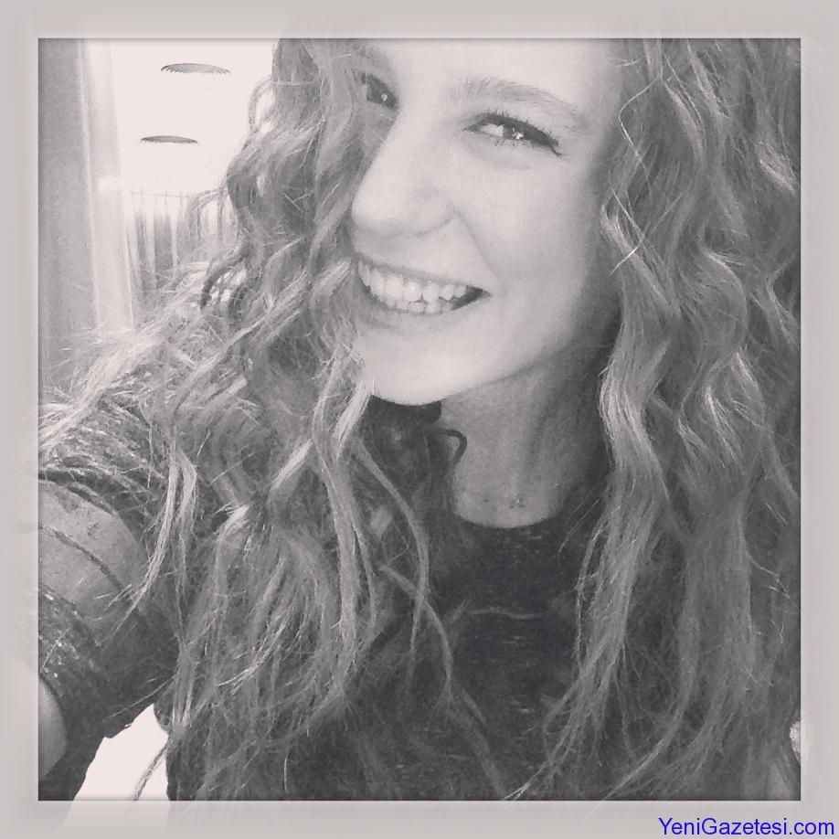 ლამაზი ღიმილის მქონე თურქი მსახიობი ქალები D66b2b537fbfaeca6b8e0c785f0c6348
