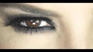 ვარსკვლავები რომლებსაც ულამაზესი თვალები აქვთ. B7b0bb3dff29807ca16a41e20f543a64