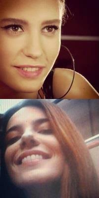 ლამაზი ღიმილის მქონე თურქი მსახიობი ქალები 4edffb5c544d8bd7fafc173acc564dc3