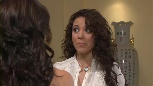 Fernanda Castillo/ფერნანდა კასტილიო - Page 2 E3d51833a90ea6067451a4de45982d24