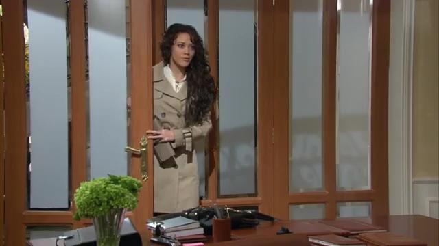 Fernanda Castillo/ფერნანდა კასტილიო - Page 2 D8d84e1850090622a441da206bd26c43