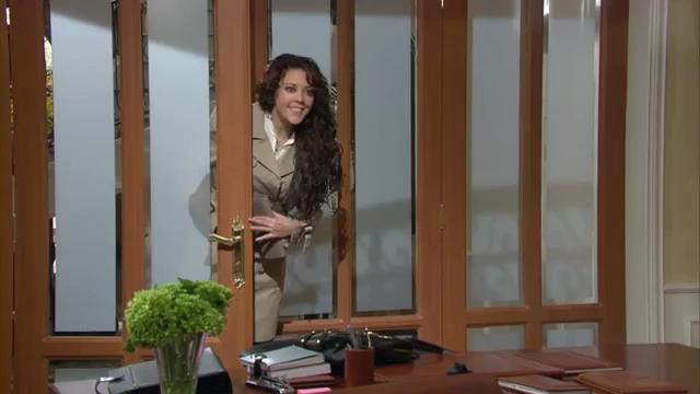 Fernanda Castillo/ფერნანდა კასტილიო - Page 2 92efe673780ee2b8cb96a1370481b594