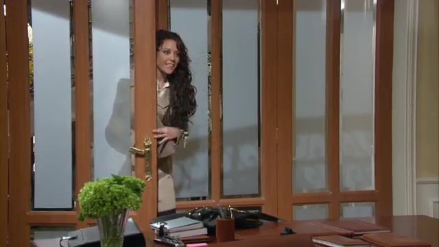 Fernanda Castillo/ფერნანდა კასტილიო - Page 2 853934e276d6055cc01893d13bb6eb9f