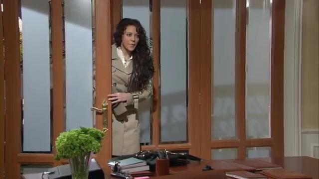 Fernanda Castillo/ფერნანდა კასტილიო - Page 2 53989d2a519ea5977bfe479be95f70b7