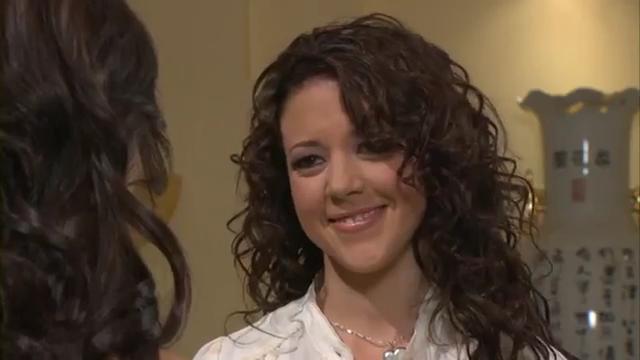Fernanda Castillo/ფერნანდა კასტილიო - Page 2 661461778df723b899ec51759e1caebe