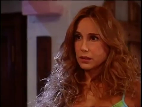 Natalia Streignard/ნატალია სტრეიგნარდი - Page 2 27cc51f031db0628cd64969a25d9ff11