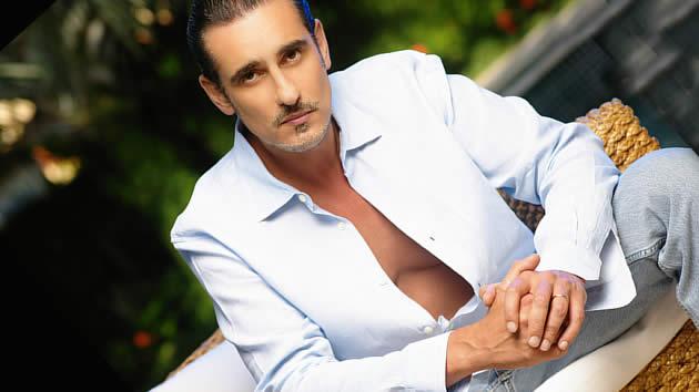 Miguel Varoni/მიგელ ვარონი - Page 2 Fc34d3eb5b4ebebc04239528394bc716