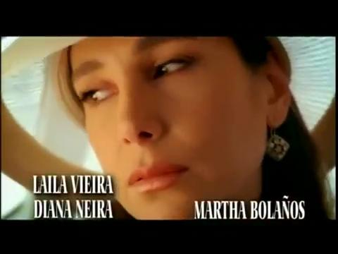 Natalia Streignard/ნატალია სტრეიგნარდი - Page 2 Ed89e02dd7efc32c6d5867c697aabcb6