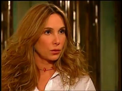 Natalia Streignard/ნატალია სტრეიგნარდი 99a4e3ed4e6d5406b89f668cd83064bb