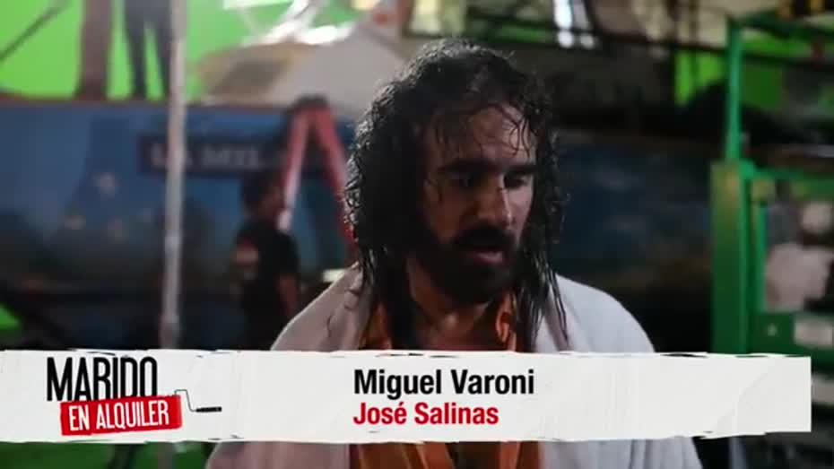 Miguel Varoni/მიგელ ვარონი - Page 2 83b900bcded7d25d4245092094181dc3