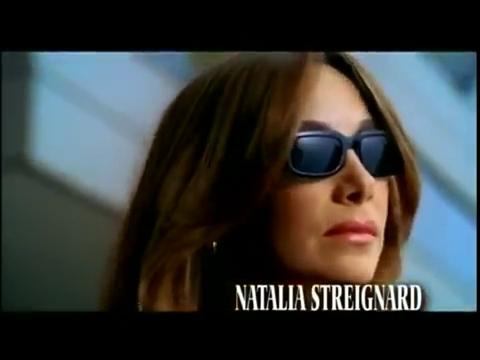 Natalia Streignard/ნატალია სტრეიგნარდი - Page 2 A152235cdeaa21589119a6d823949ce5