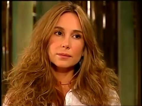 Natalia Streignard/ნატალია სტრეიგნარდი F93e56b98c344be7b068aa46ea4cbbff