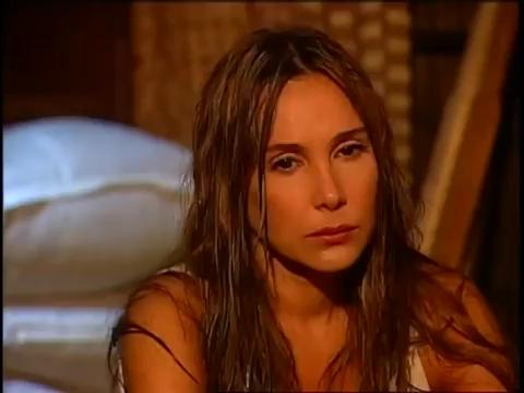 Natalia Streignard/ნატალია სტრეიგნარდი - Page 3 A0940971cc8baa1578a9d4f584feb30c