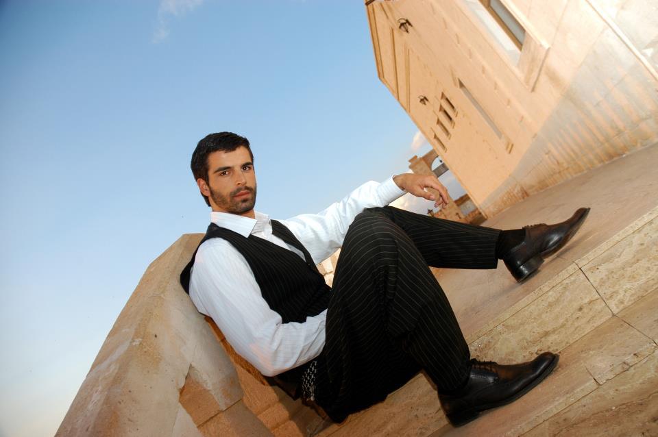 მეჰმეტ აკიფ ალაკურტი / Mehmet Akif Alakurt A5602e9a3933e4a43a084353f32eab2f