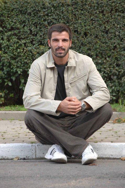 მეჰმეტ აკიფ ალაკურტი / Mehmet Akif Alakurt 8be583978da41d8c91a78254a3813d7d