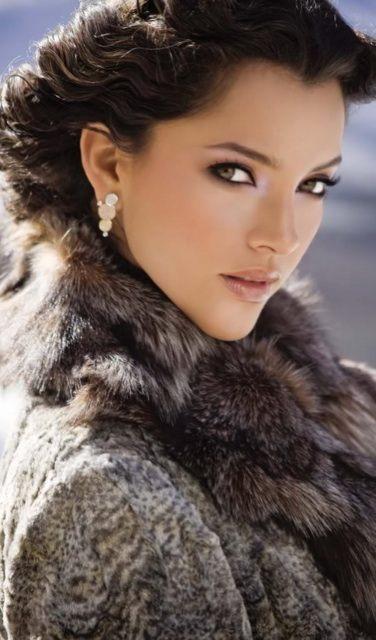 Sara Maldonado/სარა მალდონადო - Page 6 927fa4c1b4272b61f843c8e68ce8f96c