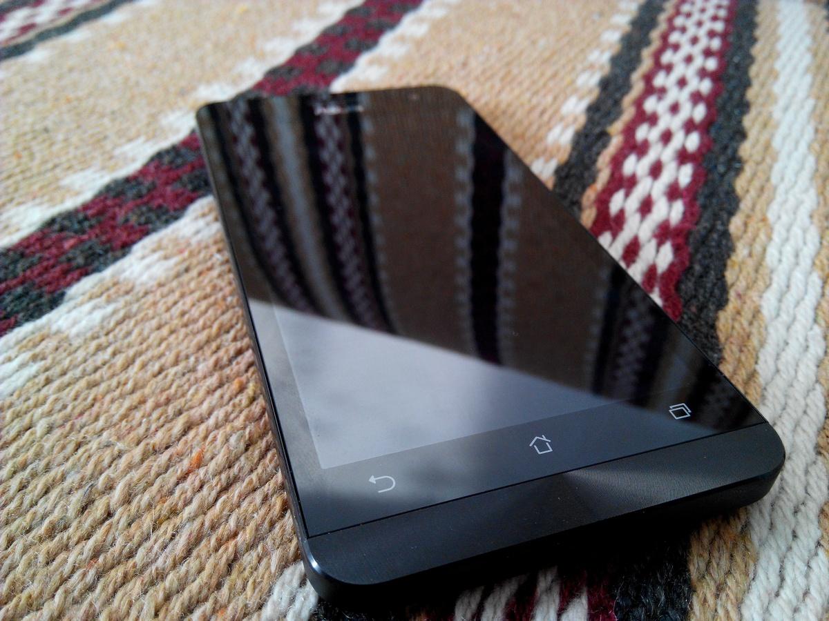 Обзор отличного смартфона ASUS ZenFone 5 c Tinydeal C038f4f4effdeed7946a53083ffaa20a