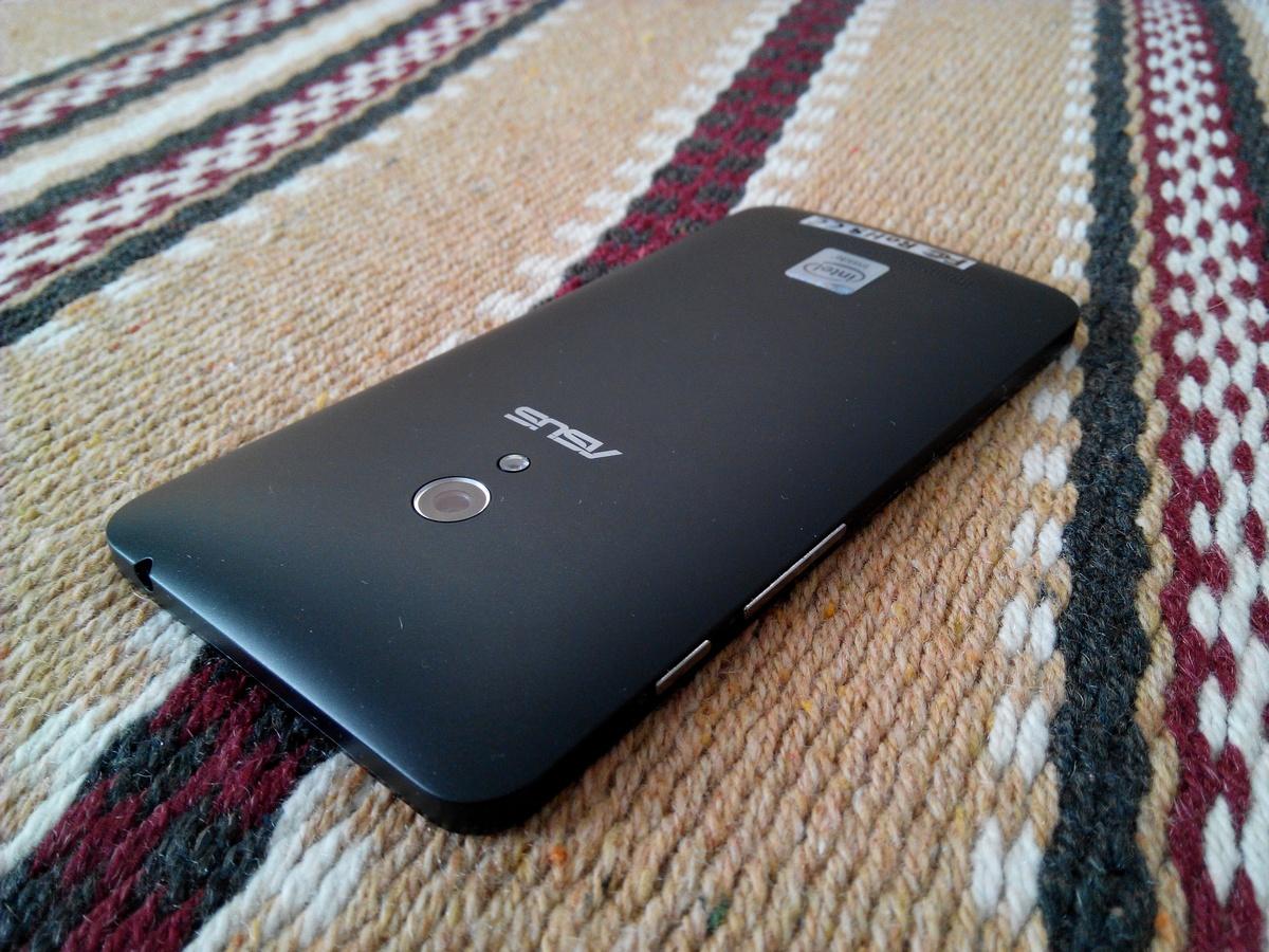 Обзор отличного смартфона ASUS ZenFone 5 c Tinydeal 981e1330e2c085e3a0035b4eb127410e