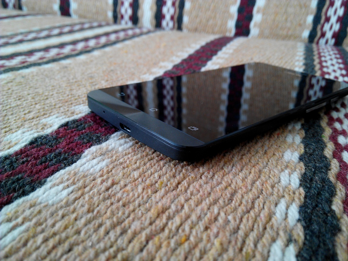 Обзор отличного смартфона ASUS ZenFone 5 c Tinydeal 8f2670b30392b058116977e600a6d147