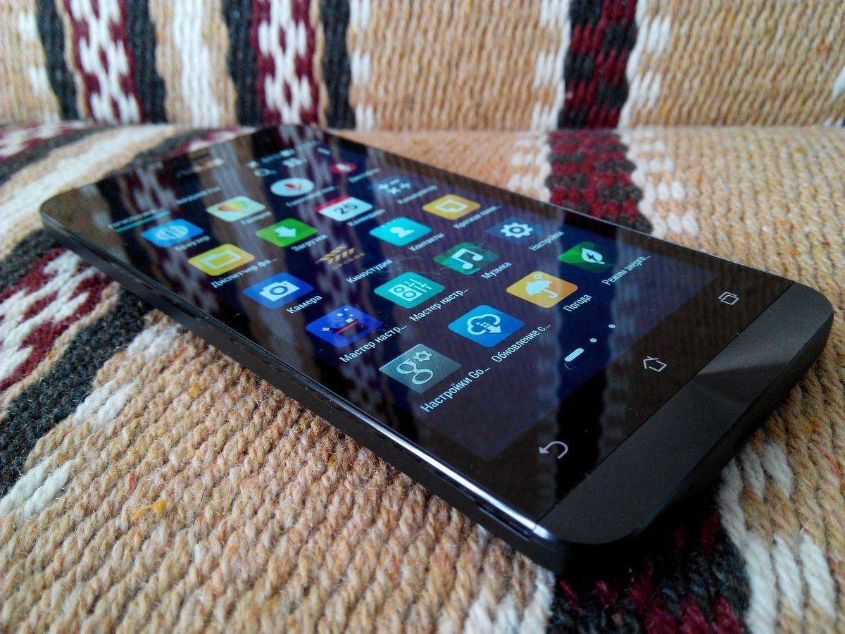 Обзор отличного смартфона ASUS ZenFone 5 c Tinydeal 073d6c83d1e5118298e4f9ae70d8574d