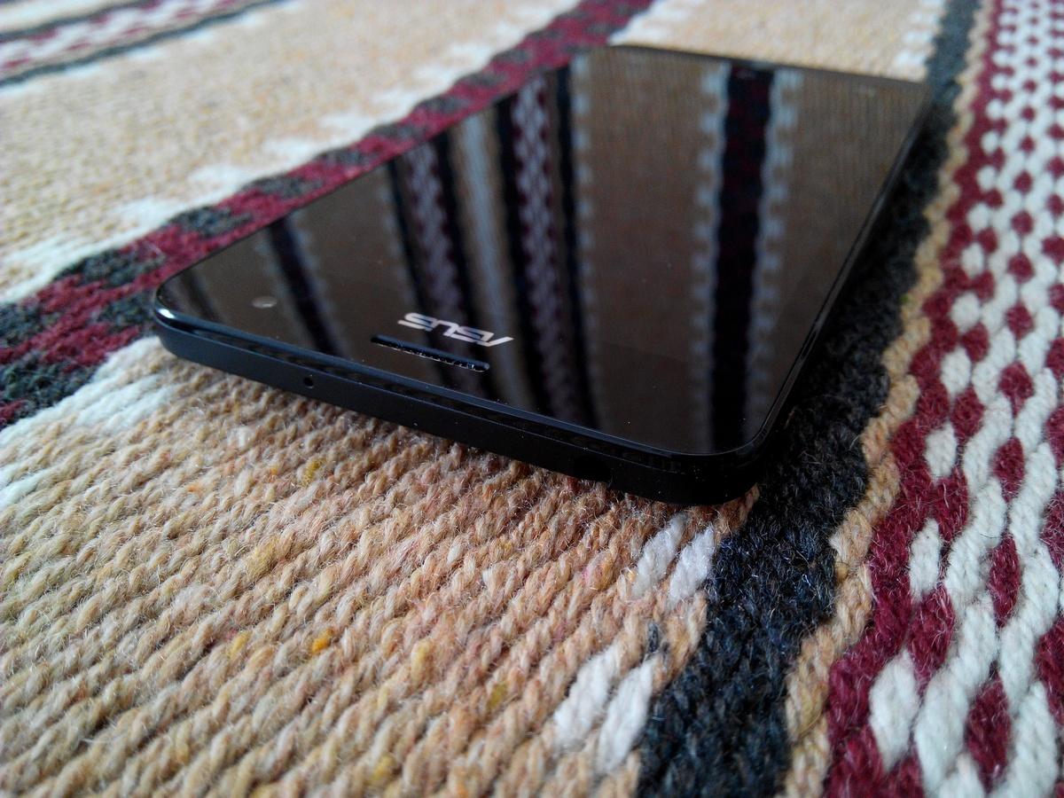 Обзор отличного смартфона ASUS ZenFone 5 c Tinydeal 3f64d011d1335bec3b8311d56239ac4e