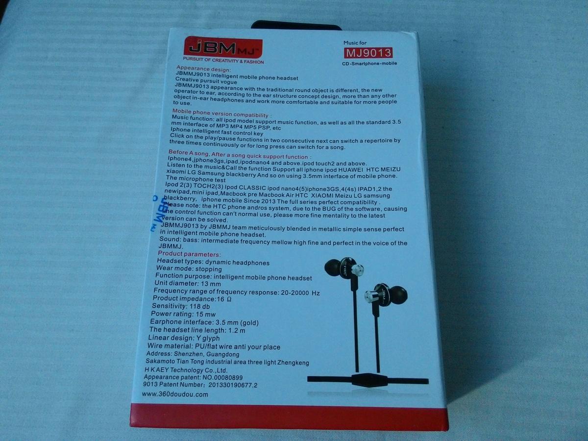 Обзор отличного смартфона ASUS ZenFone 5 c Tinydeal Bda426020fe9c1bf594abffc90ae6581