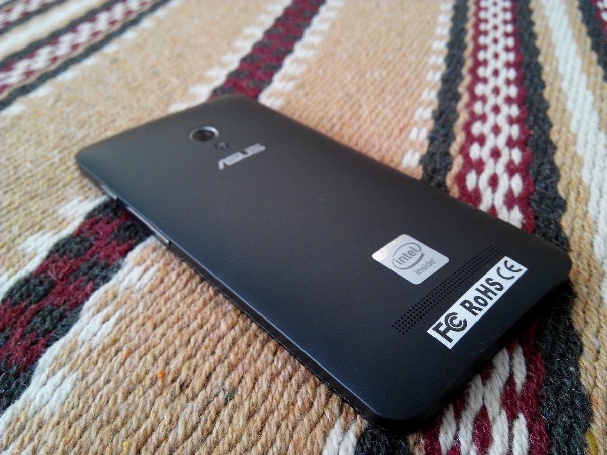 Обзор отличного смартфона ASUS ZenFone 5 c Tinydeal 8c30512ed753c259546e9970afd42b9f