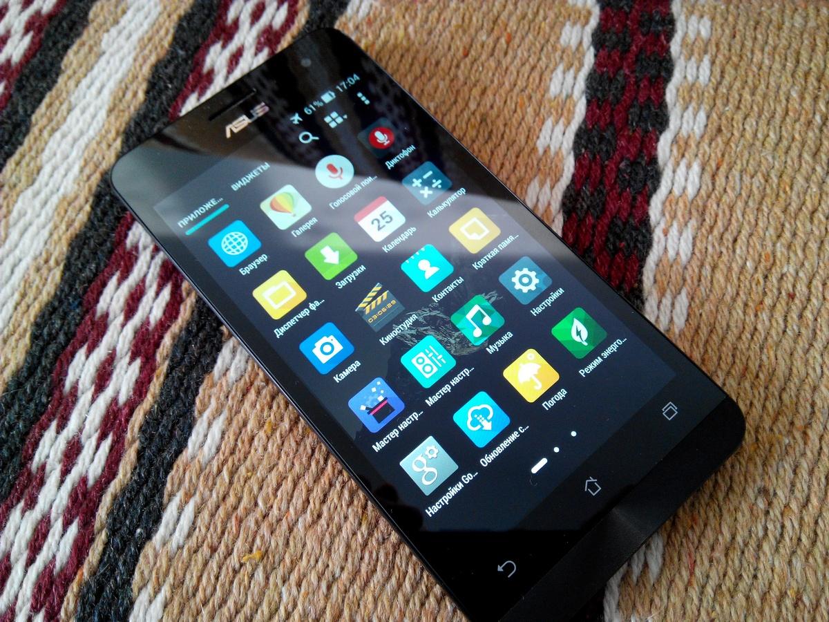 Обзор отличного смартфона ASUS ZenFone 5 c Tinydeal 70a0e2ccda55b8aaa417fee887eaa3ba