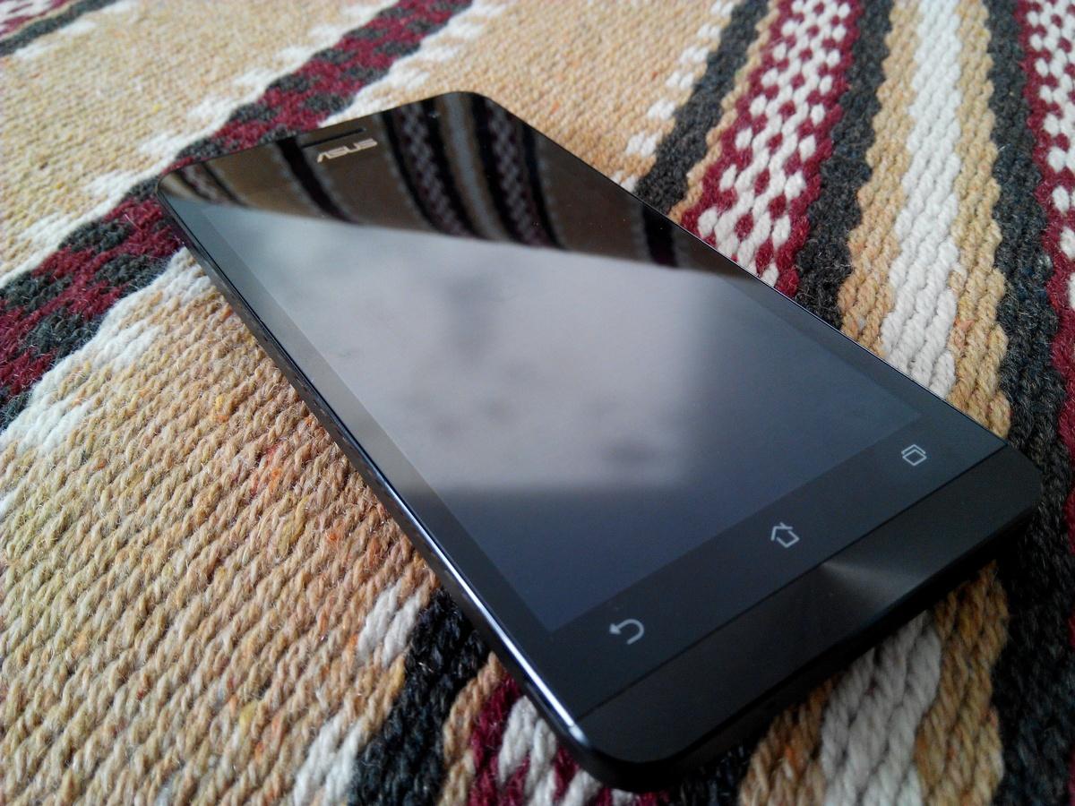 Обзор отличного смартфона ASUS ZenFone 5 c Tinydeal Dd5a99fd96cd60681e4e6e077d6abcda