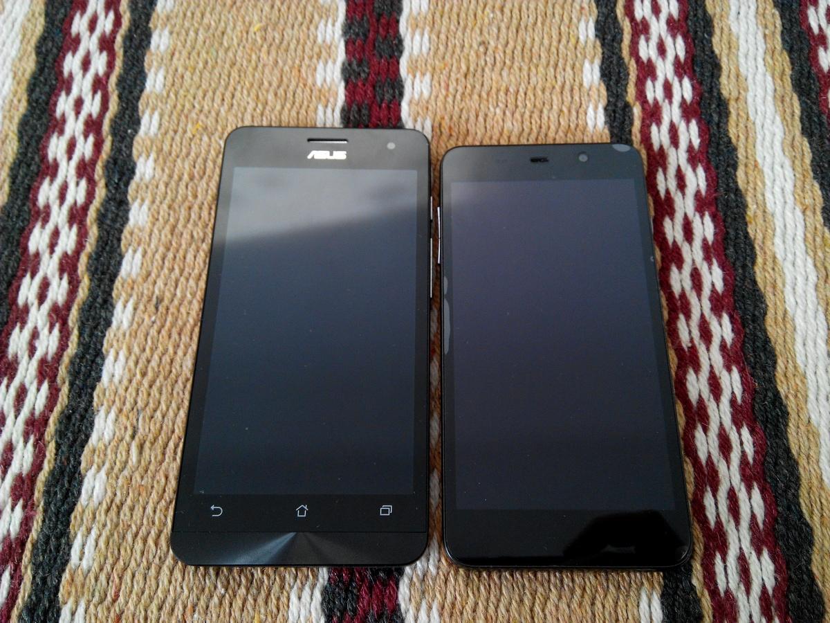 Обзор отличного смартфона ASUS ZenFone 5 c Tinydeal 861a84c1771001116a6e86d094d339db