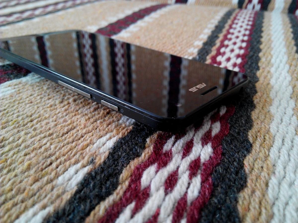 Обзор отличного смартфона ASUS ZenFone 5 c Tinydeal B06901fb98b1dc621f9f76f1a13280e8