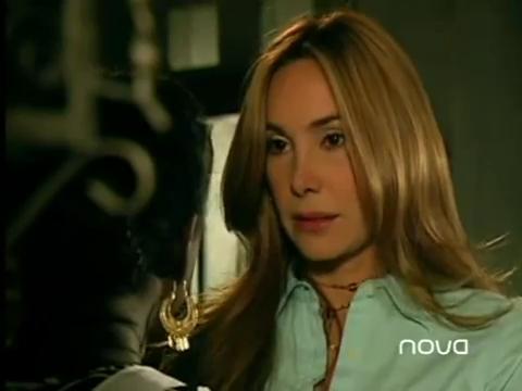 Natalia Streignard/ნატალია სტრეიგნარდი - Page 7 D68e5d69901172d51236ea721d36b803