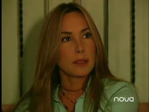 Natalia Streignard/ნატალია სტრეიგნარდი - Page 6 A4e881c9a051f143b1ca0de38bb8bd0b