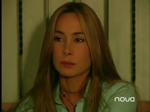 Natalia Streignard/ნატალია სტრეიგნარდი - Page 6 Cf1e494da34bb8148389d79295e97619