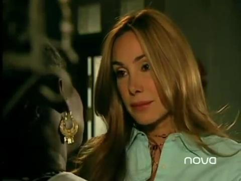 Natalia Streignard/ნატალია სტრეიგნარდი - Page 7 502ebe736a7e43c82f643e093529832b