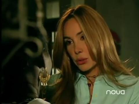 Natalia Streignard/ნატალია სტრეიგნარდი - Page 7 D95de56c622d31cbf3dee929777c1768