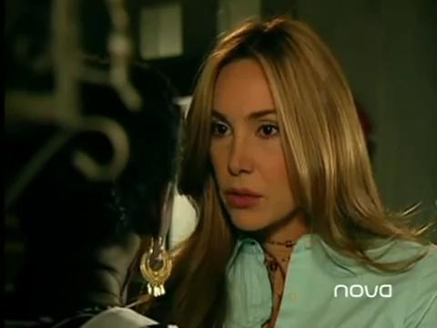 Natalia Streignard/ნატალია სტრეიგნარდი - Page 7 15c6f4c4ccccc6c846ba5709cff677cf