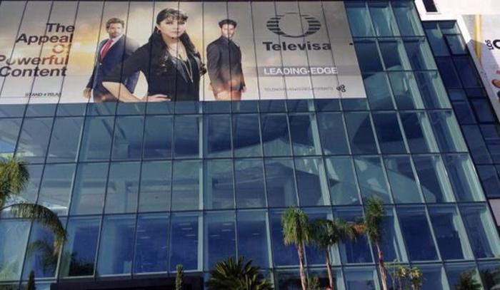 La Malquerida// მალკერიდა [Televisa 2014] - Page 21 5dded1cb9dbf8f6bcb922e81791a834a