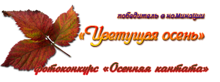 """Фотоконкурс """"Осенняя кантата"""" - Страница 2 5b5f76c57b1d74cfaf02e63254a0d791"""