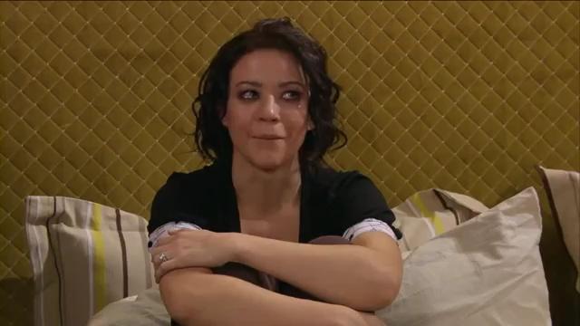 Fernanda Castillo/ფერნანდა კასტილიო - Page 4 B4fa2265d7fa07027ea2d742ad95b7da