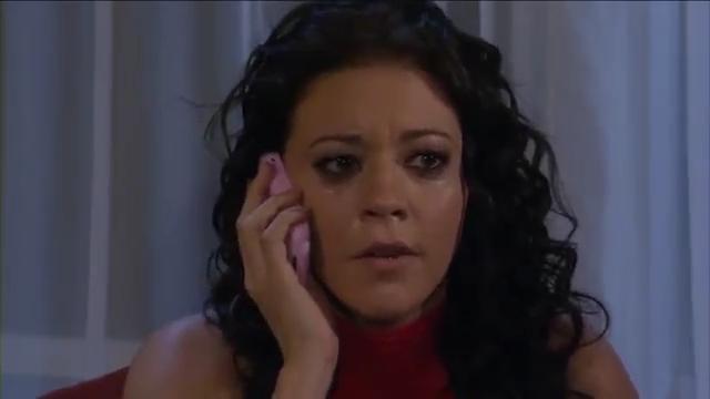 Fernanda Castillo/ფერნანდა კასტილიო - Page 4 Bd79d0c27cd664c9e87d002f603414fd