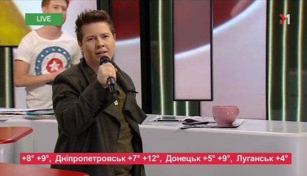 Евгений Литвинкович: Общение поклонников - Том IV - Страница 66 8f963f4017fcaecc43af3ea90cc9c89a