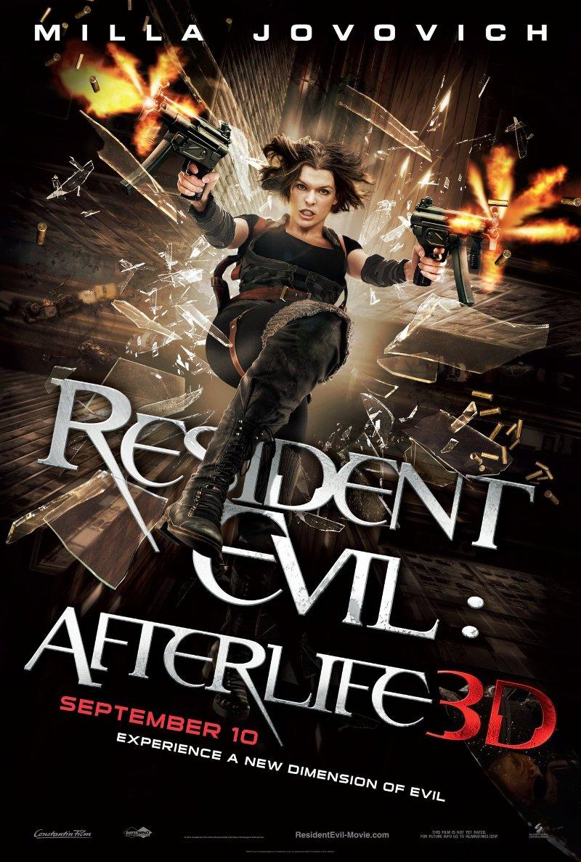 [RG] Resident Evil: Afterlife (2010) 720P 8215733111cbd4c7eda82dc660da7e0f