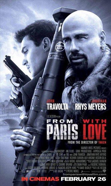 [RG] From Paris with Love (2010) BLURAY 720P 5df250e9c571fe8604f6e21c4436323e