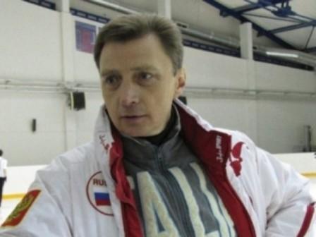 Олег Васильев  Cdef95b161e2f4a7b785ae9545e2d7ce