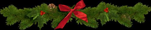 """Поздравляем победителей конкурса """"Почудим? или Новогодние композиции""""! Dc69db50f48b5f9e795767d4477c8f27"""